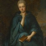 alexandrina_portrait