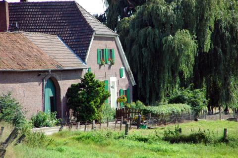 cambeckshof_wohnhaus