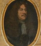 degenhardt_bertram_portrait