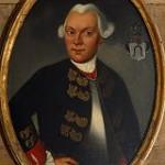 Edmond von Loe