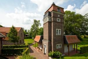 Hotel-Schloss-Wissen-Aussenansicht_09