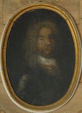 johann_portrait