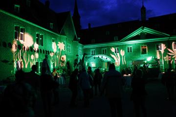 muziek_biennale_innenhof