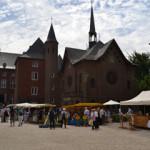 parkfest_innenhof