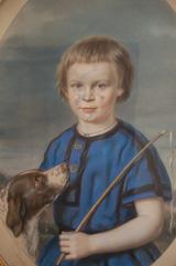 paulus_portrait