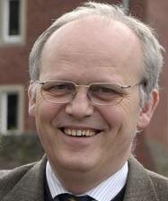 Baron von Loe