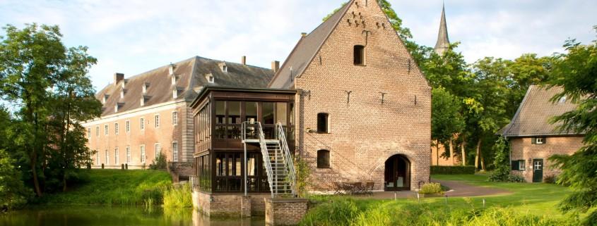 Schloss-Wissen-Boye-Slide-2000x600