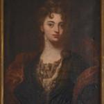 sophia_portrait