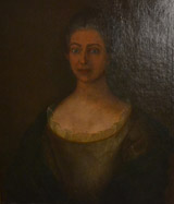 tante_wirtz_portrait