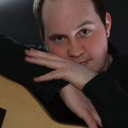 Tristan Angenendt
