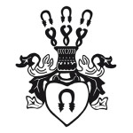 Wasppen-Schloss-Wissen