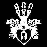 Wasppen-Schloss-Wissen_weiss